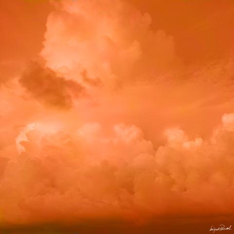 Cloudy VI MP0805