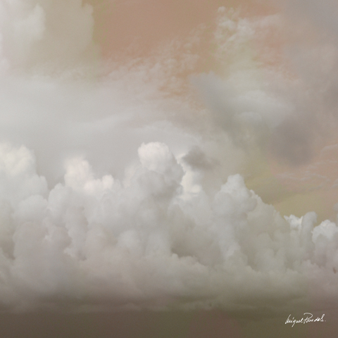 Cloudy VII MP0806