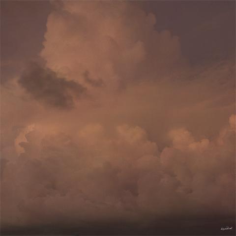 Cloudy XI MP0810