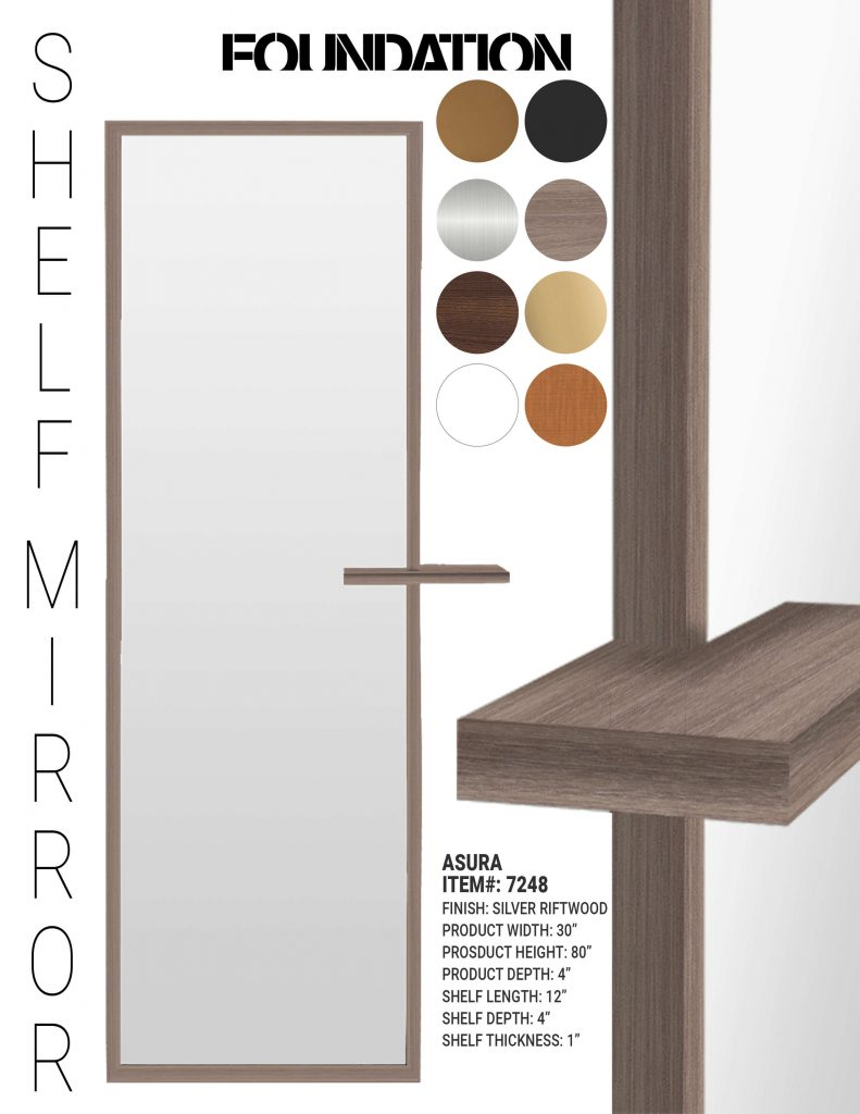 https://foundationhospitality.com/wp-content/uploads/2020/01/Shelf-Mirrors-FOUNDATION-1-791x1024.jpg